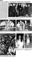 200104 ouest-france2