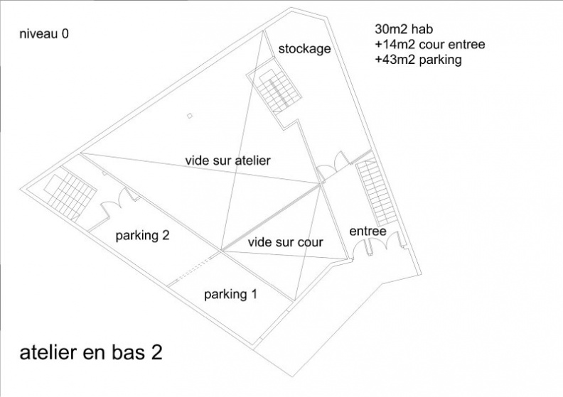200808_atelier-bas-sungbookdong_plans_Page_2.jpg