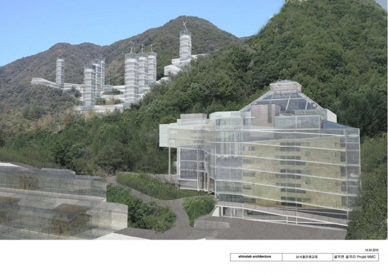 201004_mission-land_proposition2_07.jpg