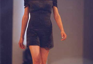 200011 Grand prix Porto fashion awards