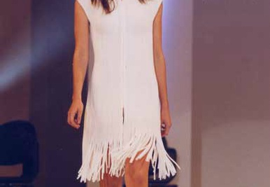 200011 Grand prix Porto fashion awards 02