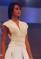 200011 Grand prix Porto fashion awards 08