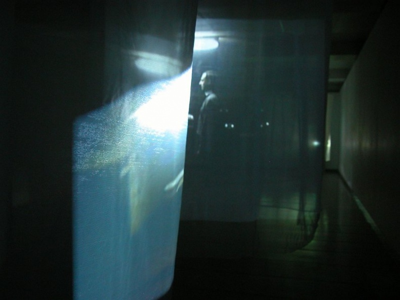 200410_Sungkok_museum_installation_projections_04.jpg