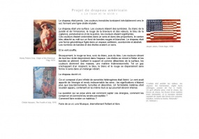 200810 american-flag Page 06