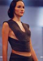 200011 Grand prix Porto fashion awards 03