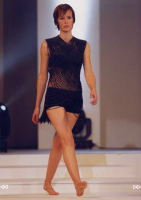 200011 Grand prix Porto fashion awards 05