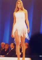 200011 Grand prix Porto fashion awards 06