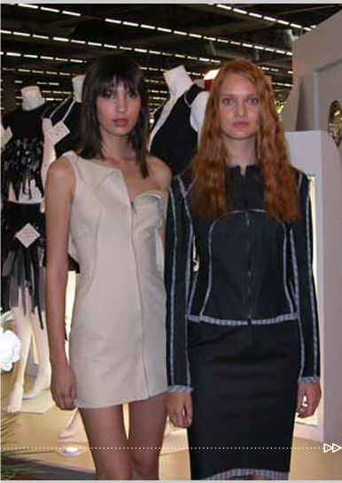200309_Collection_for_Dow_Premierevision_01.jpg